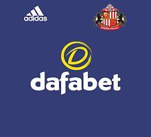Sunderland A.F.C Unisex T-Shirt