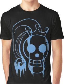 Nefertari Vivi  Graphic T-Shirt