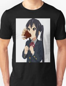 Azusa Pocky T-Shirt