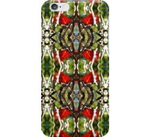 Tree Claw iPhone Case/Skin