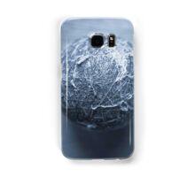 Baseball Guts Samsung Galaxy Case/Skin