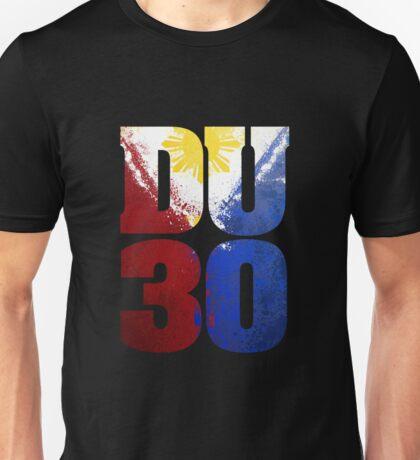 BAD ASS  Unisex T-Shirt