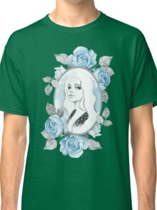 """My girl"" Classic T-Shirt"