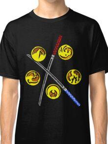 L5A Classic T-Shirt