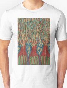 In Reversal T-Shirt