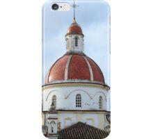 Church Architecture iPhone Case/Skin