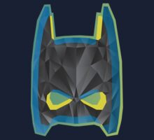 Pop Batman Kids Tee