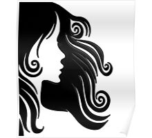 Hair Today Poster