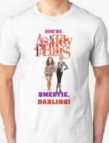 Absolute  T-Shirt