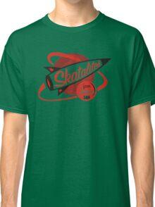 The Skatalites Classic T-Shirt