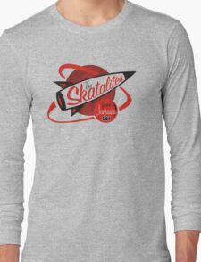 The Skatalites Long Sleeve T-Shirt