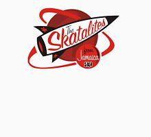 The Skatalites Unisex T-Shirt