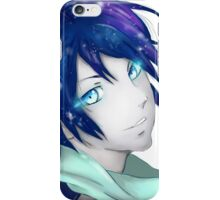 Noragami: Yato iPhone Case/Skin
