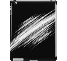 Glimpse runaway iPad Case/Skin
