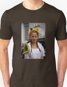 Cuenca Kids 746 T-Shirt
