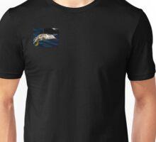 Pacific Gull Unisex T-Shirt