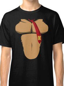 DK Tile Classic T-Shirt