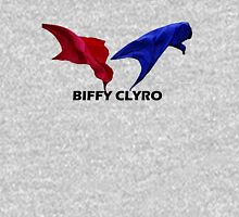 Biffy Clyro - Only Revolutions Unisex T-Shirt