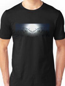 Winter IV Unisex T-Shirt