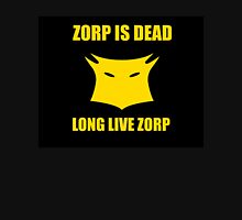 Long Live Zorp Unisex T-Shirt