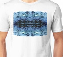 Winter II Unisex T-Shirt
