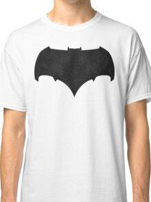 New Batman Suit symbol Classic T-Shirt