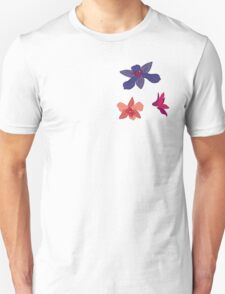 Orchid Opus  T-Shirt
