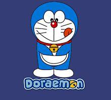 doraemon 0001 Unisex T-Shirt