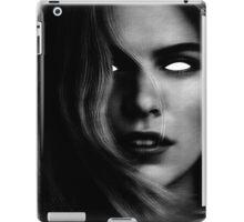 MURDER THEME #16 iPad Case/Skin