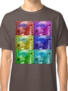 Baxter - The Chill Dog Classic T-Shirt