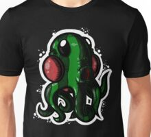 Homegrown Food: Watermelon  Unisex T-Shirt