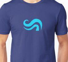 John Egbert: God Tier Unisex T-Shirt