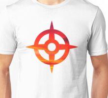 Fire Emblem - Long-Lost Lineage Unisex T-Shirt