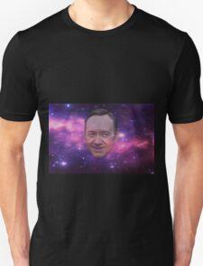 Spacey in Space Sweatshirt T-Shirt