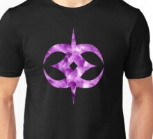 Fire Emblem - Invasive Interlopers Unisex T-Shirt