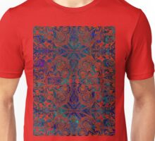 Indian Style Unisex T-Shirt