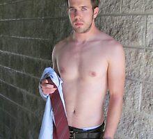 Cody 9175 by korokstudios