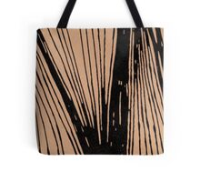 Spear Grass Tote Bag