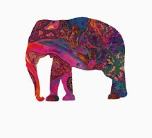 tame impala elephant Unisex T-Shirt
