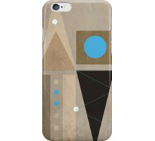 Geometric/A. 01 iPhone Case/Skin