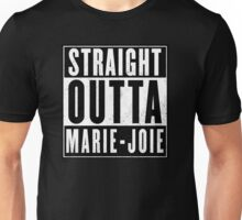 One Piece - Marie-Joie Unisex T-Shirt