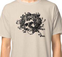 Bertha Classic T-Shirt
