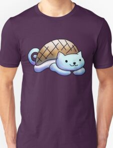squirtle   kitty T-Shirt