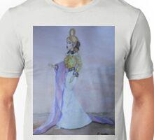 Barbie Millicent Roberts Unisex T-Shirt