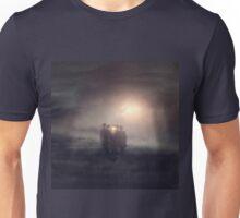 La Reunion Unisex T-Shirt