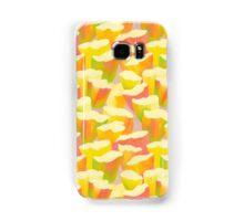 Neon Me Samsung Galaxy Case/Skin