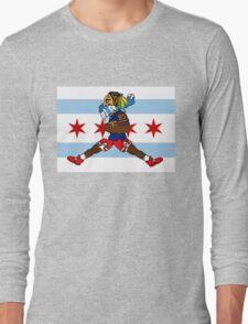 Chi Guy T-Shirt