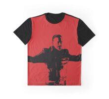 Simply Negan Graphic T-Shirt