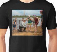 Beach - Cop a feel 1922 Unisex T-Shirt