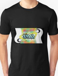 Minions of the King T-Shirt
